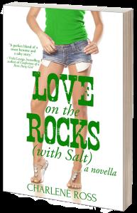 love-on-the-rocks-with-salt