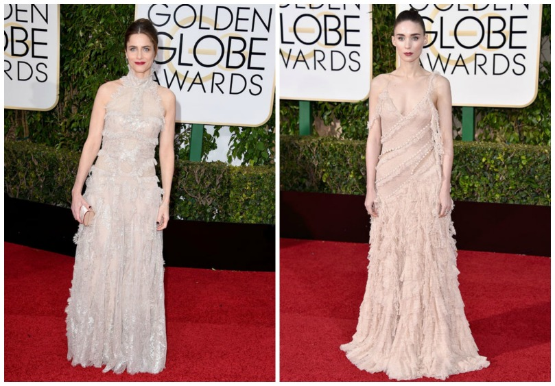 amanda-peet-rooney-mara-golden-globes-red-carpet-2016
