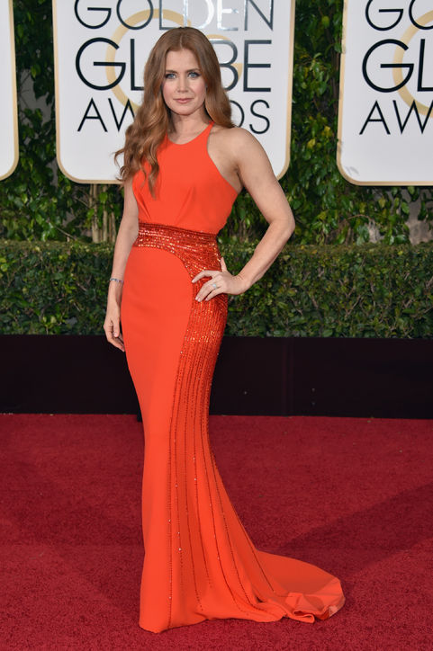 amy-adams-atelier-versace-golden-globes-2016-h724