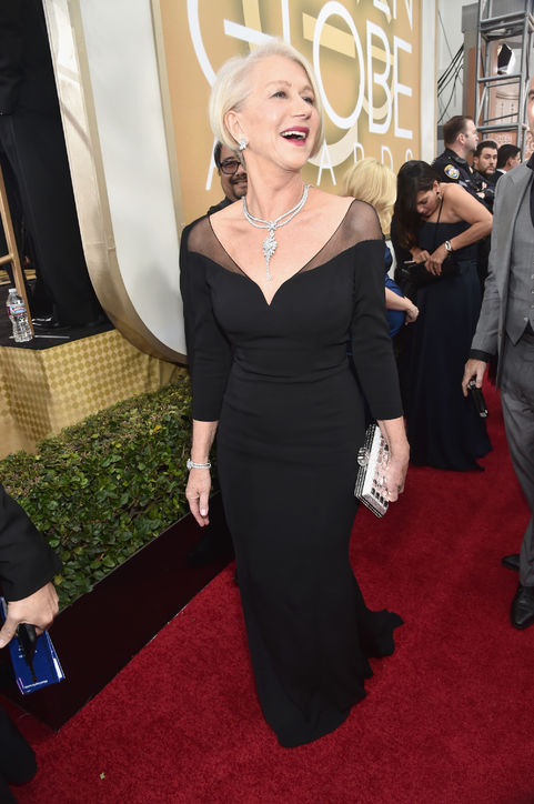 helen-mirren-golden-globes-2016-h724