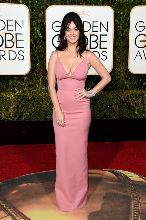 katy-perry-golden-globes-2016