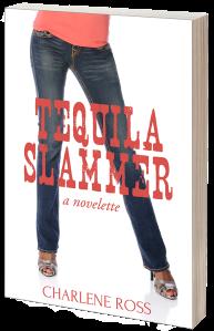 tequila slammer