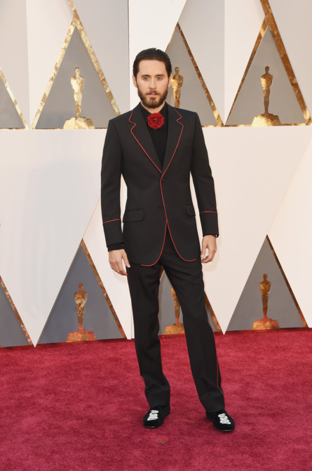 jared-leto-2016-academy-awards-red-carpet