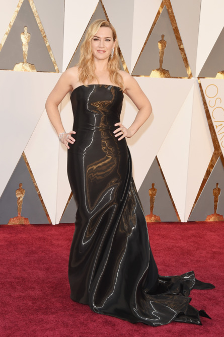 Kate-Winslet-2016-oscar-red-carpet