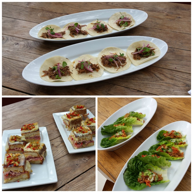 Terrine-and-Hanjip-pork-dishes