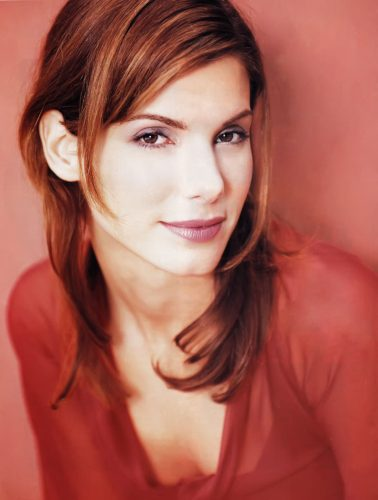 sandra-bullock-red-hair