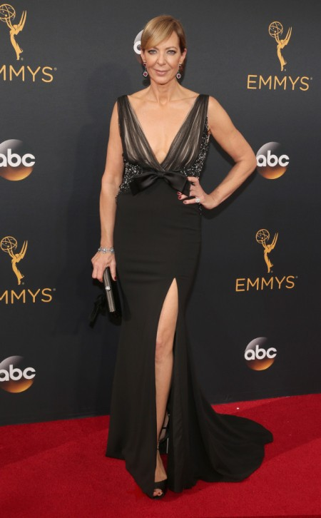 allison-janney-emmy-awards-2016