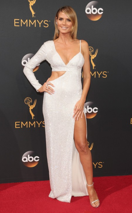 heidi-klum-emmy-awards-2016