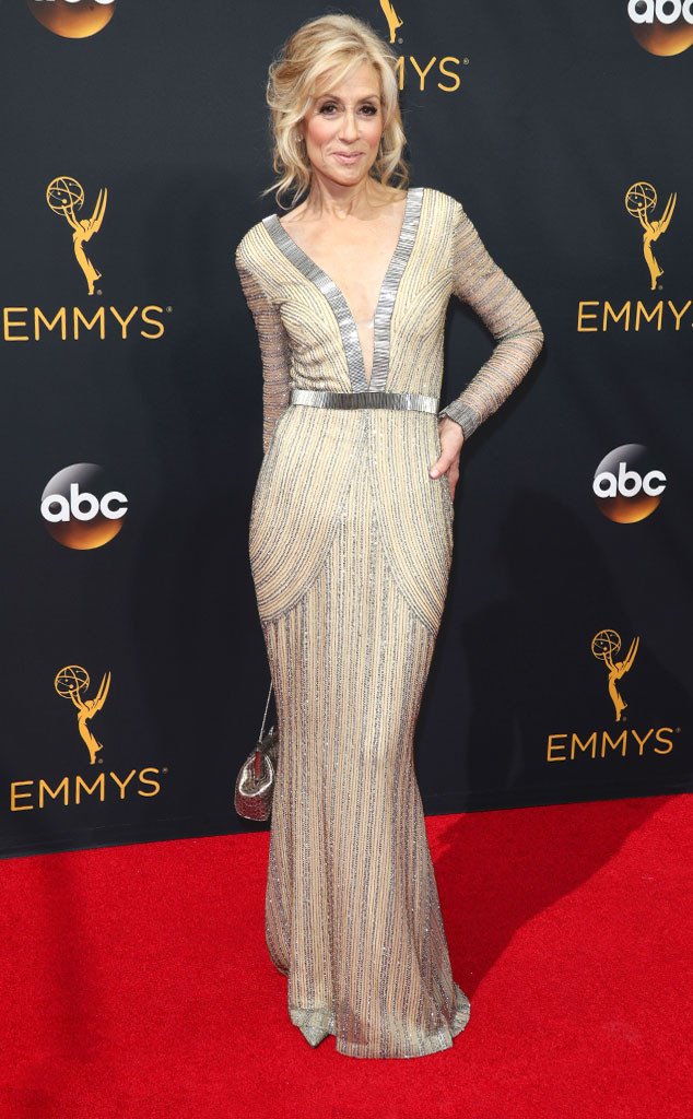 judith-light-emmy-awards-2016