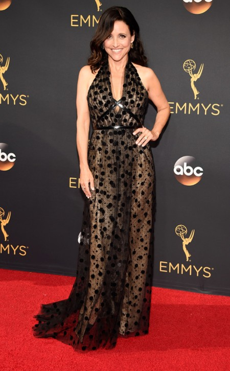 julia-louis-dreyfus-emmy-awards-arrivals-2016