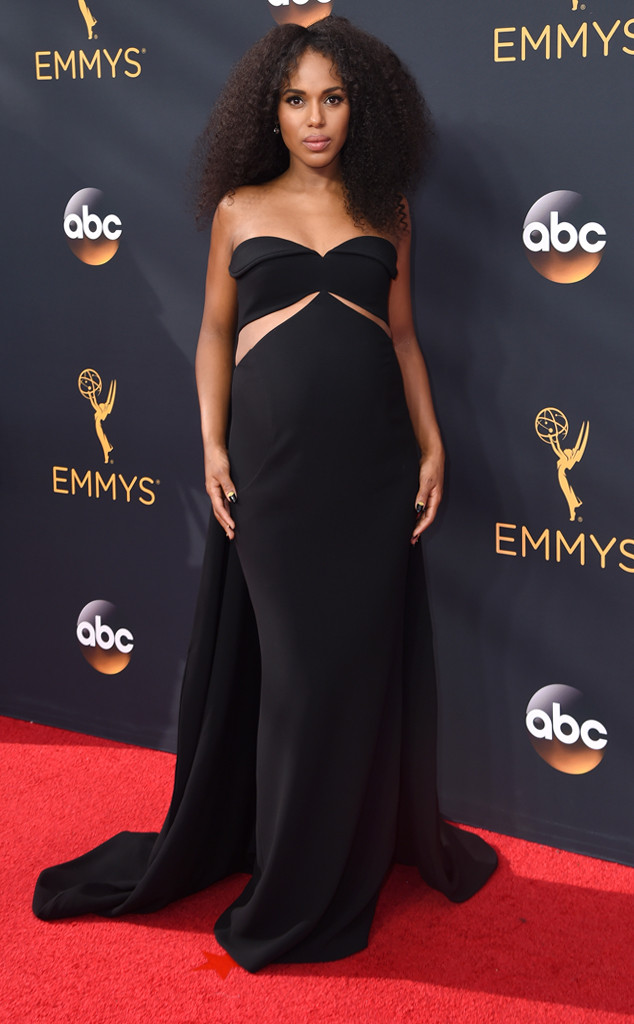 kerry-washington-emmy-awards-arrivals-2016