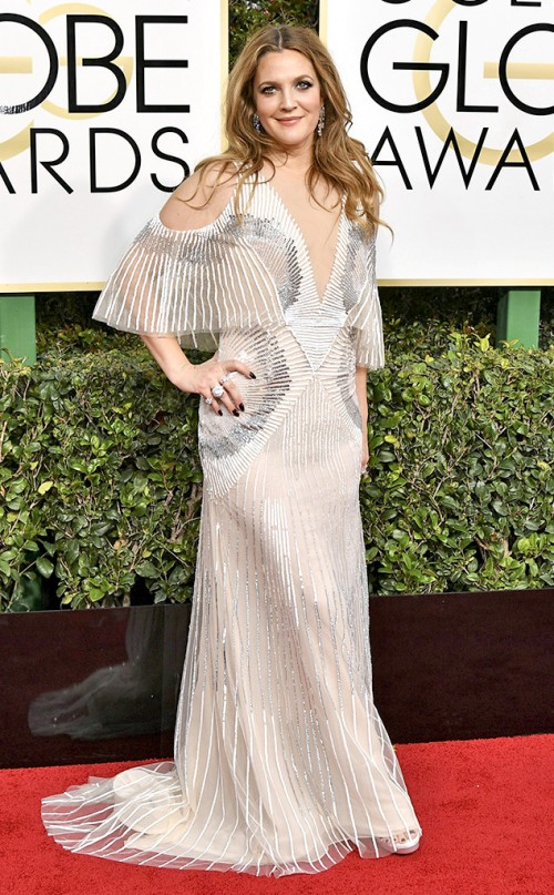 2017-drew-barrymore-golden-globe-awards