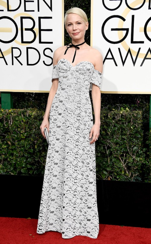 2017-golden-globe-awards-michelle-williams