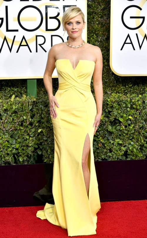 2017-golden-globe-awards-reese-witherspoon