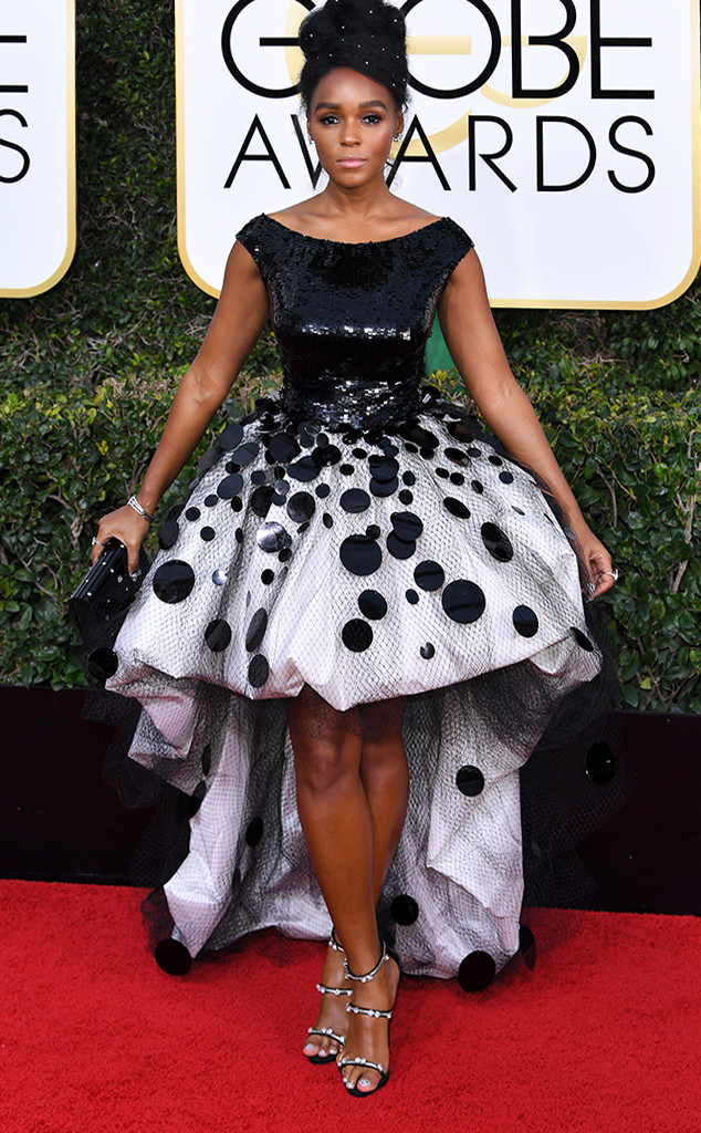 janelle-monae-2017-golden-globe-awards