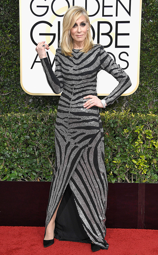 judith-light-golden-globe-awards