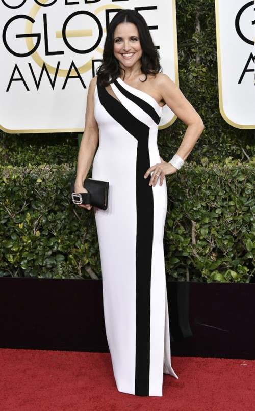 julia-louis-dreyfus-golden-globe-awards