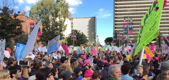 protest-crowd-cropped