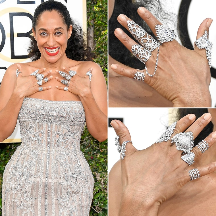 tracee-ellis-ross-golden-globes-red-carpet-2017