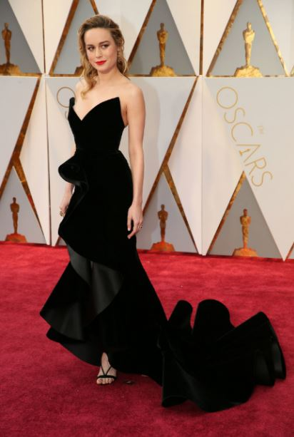 2017-academy-awards-oscars-red-carpet-brie-larson