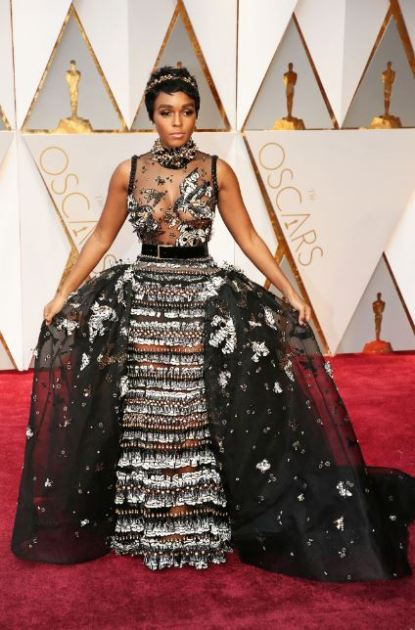 2017-academy-awards-oscars-red-carpet-janelle-monae