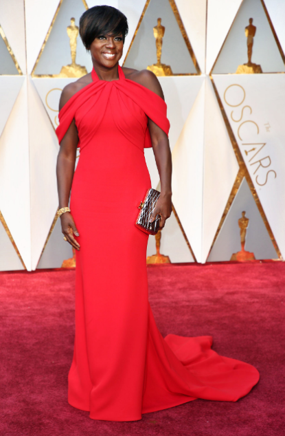 2017-academy-awards-oscars-red-carpet-viola-davis