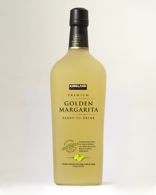 Kirkland-pre-made-margarita