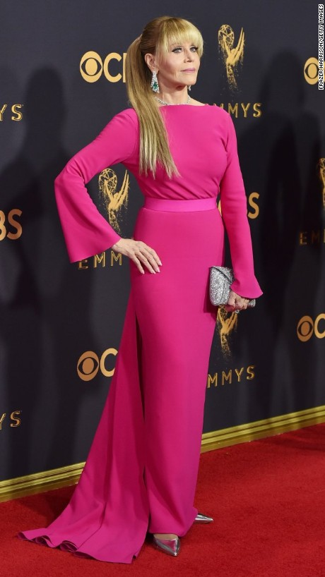 emmys-2017-red-carpet-jane-fonda