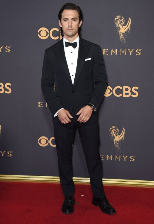 emmys-2017-red-carpet-milo-ventimiglia