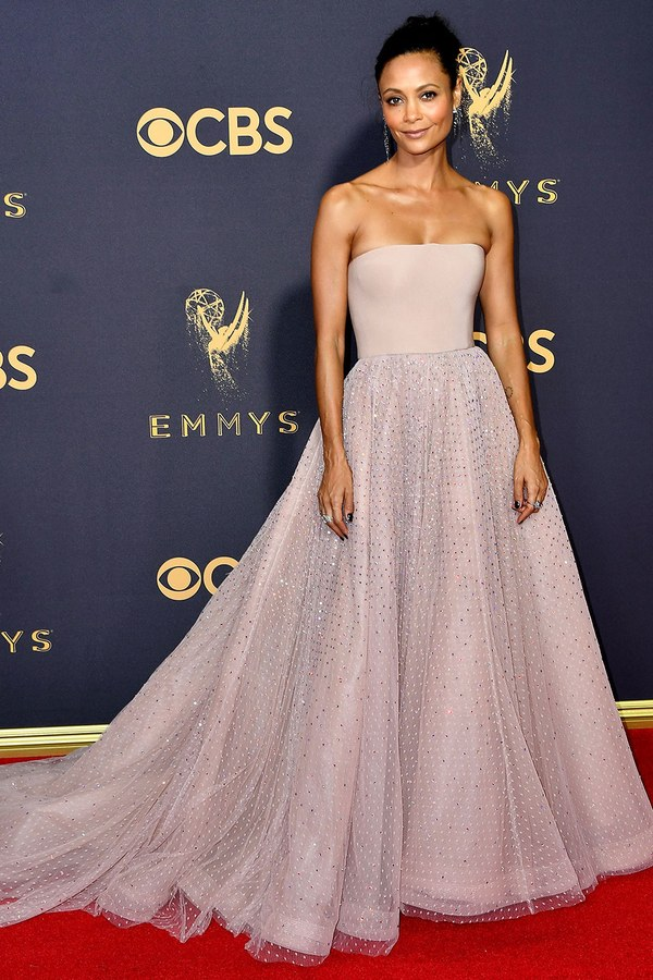 emmys-2017-red-carpet-thandie-newton