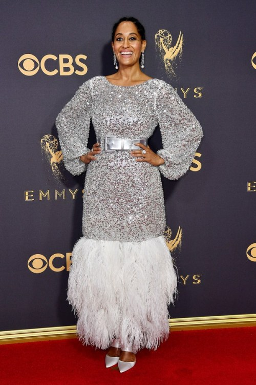 emmys-2017-red-carpet-tracce-ellis-ross
