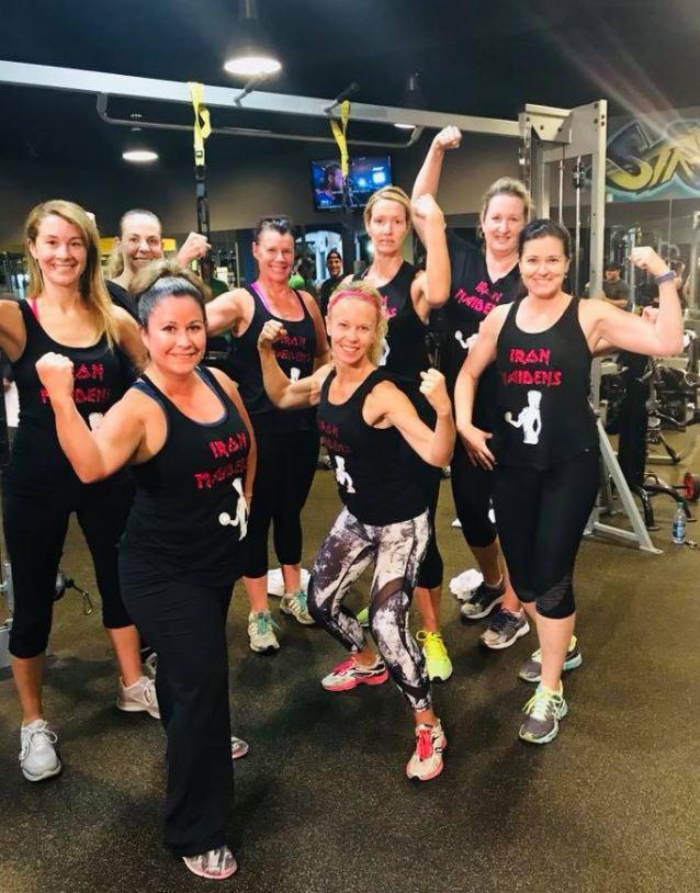 Just-Lose-It-Workout-Program
