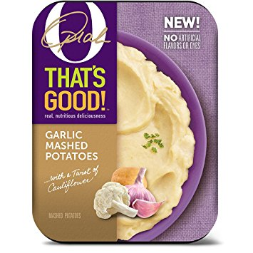 Oprah-Oh-that's-good-garlic-mashed-potatoes