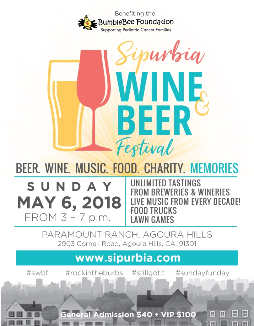 sipurbia-wine-and-beer-festival-supporting-bumblebee-foundation