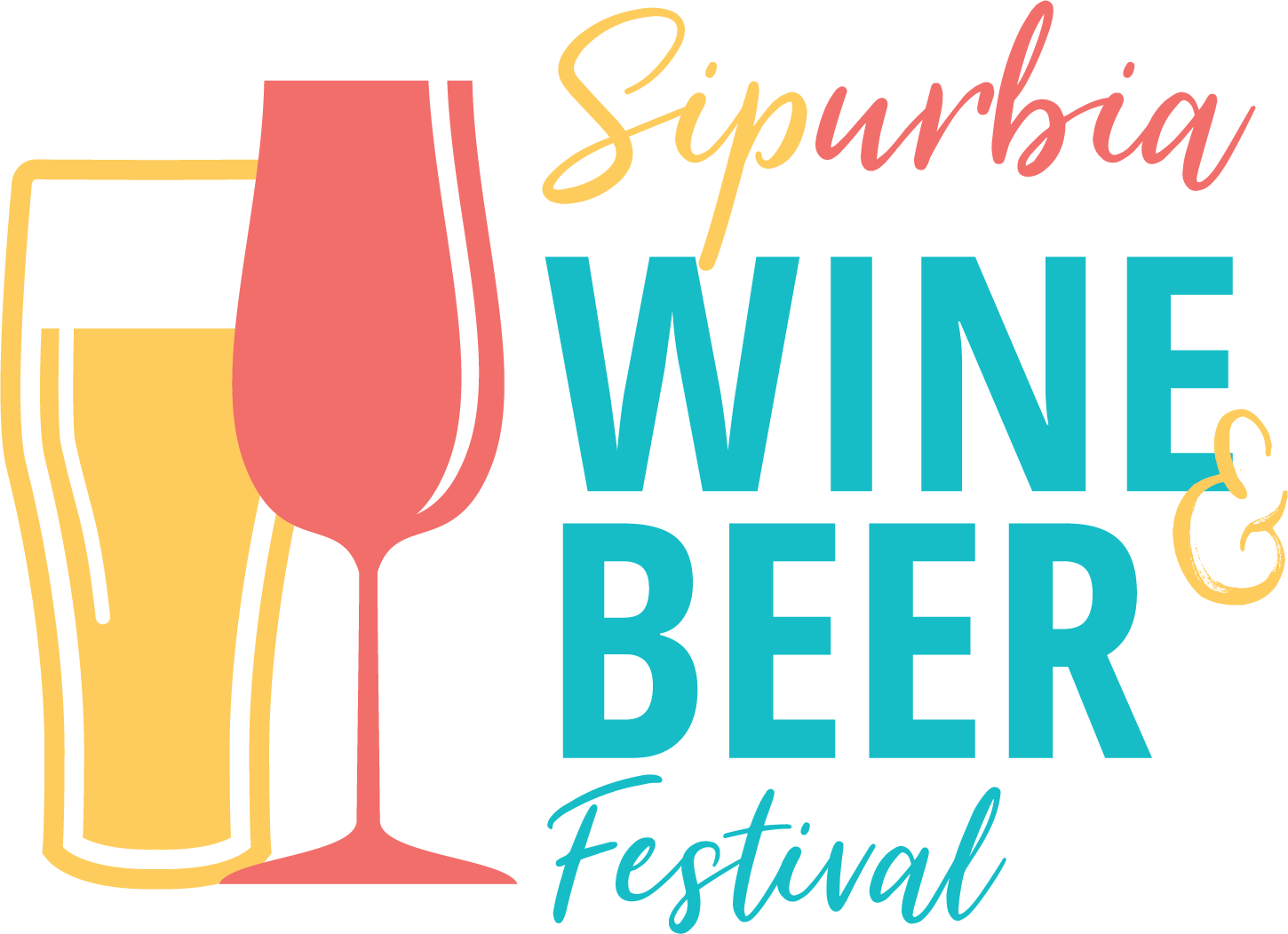 sipburbia-wine-and-beer-tasting
