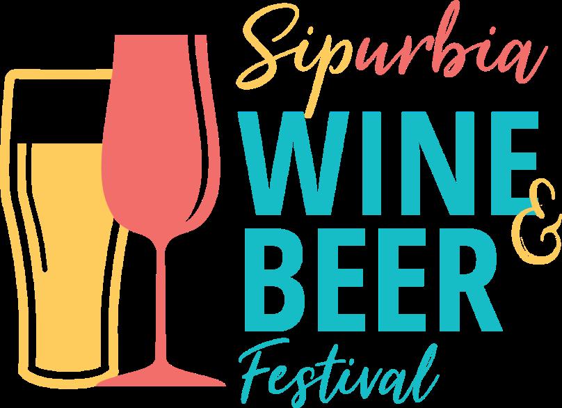 sipburbia-wine-and-beer-tasting