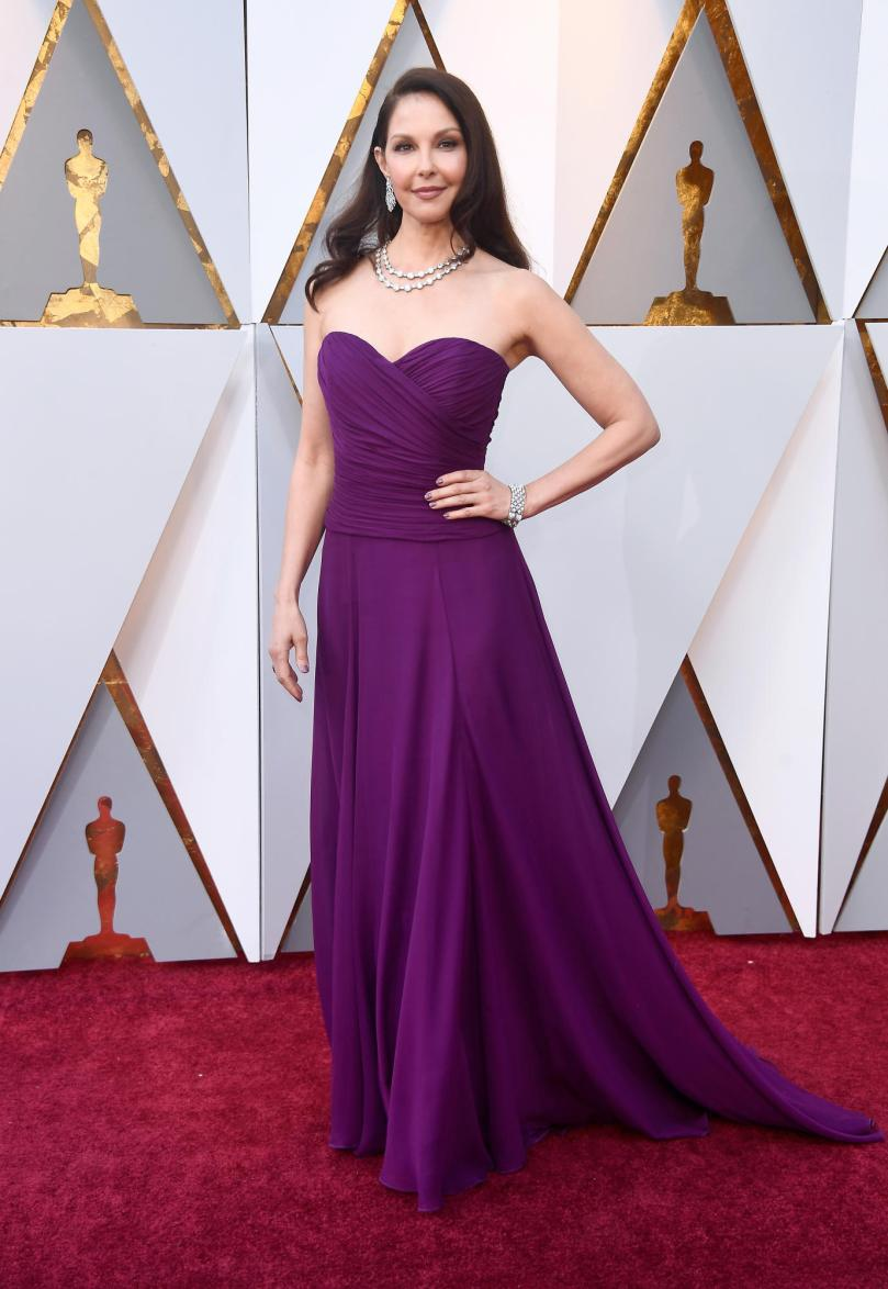 ashley-judd-oscars