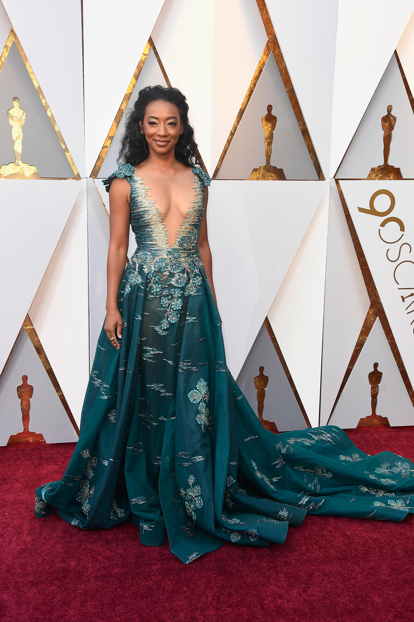 betty-gabriel-oscars