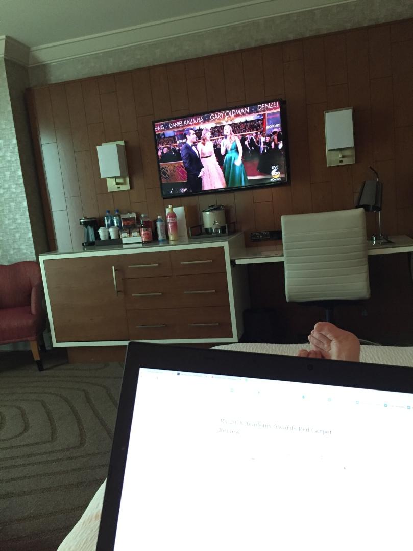mandalay-bay-hotel-room