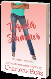 3D-cover-tequila-slammer-v2