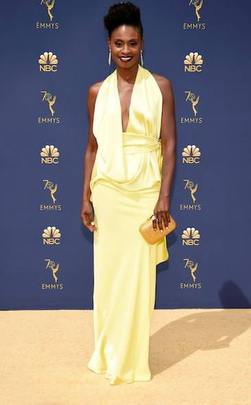 adina-porter-2018-emmy-awards-red-carpet-fashion
