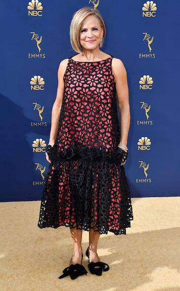 Amy-Sedaris-2018-emmy-awards-red-carpet-fashion