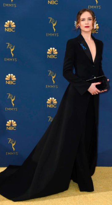 evan-rachel-wood-2018-emmy-awards-red-carpet-fashion