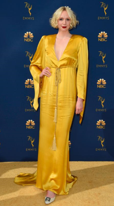 gwendolyn-christie-2018-emmy-awards-red-carpet-fashion