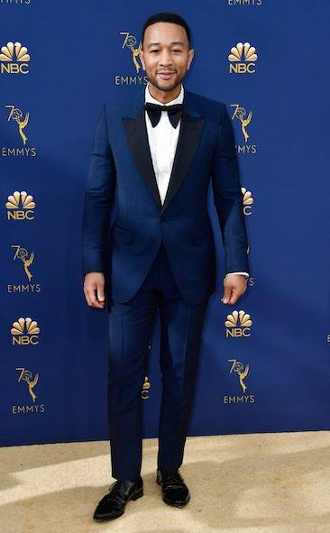 john-legend-2018-emmy-awards-red-carpet-fashion