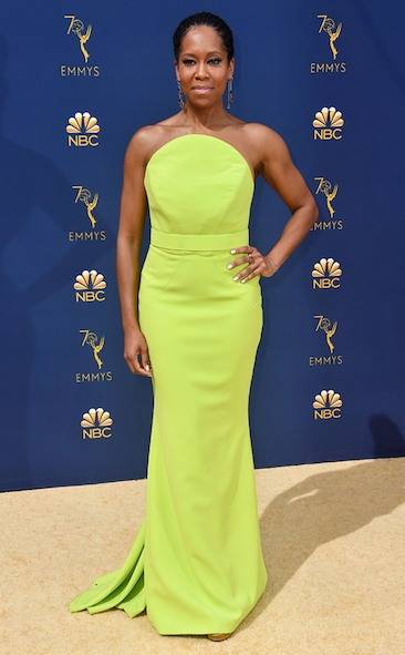 regina-king-2018-emmy-awards-red-carpet-fashion