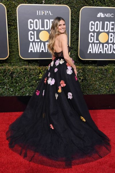 heidi-klum-attends-the-76th-annual-golden-globe-awards-at-news-photo-1078345974-1546823720