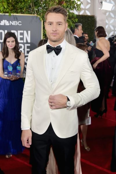 justin-hartley-2019-golden-globes