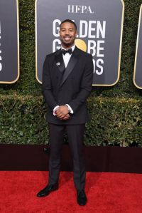 michael-b-jordan-attends-the-76th-annual-golden-globe-news-photo-1078345146-1546824108