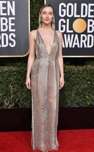 saoirse-ronan-2019-golden_globes-red-carpet-fashions.ct.010619